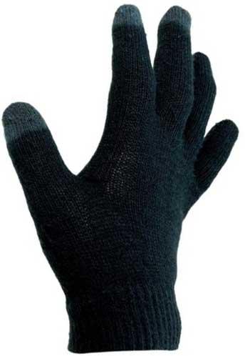 Vložky do rukavic