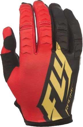 Moto rukavice za akční ceny!  cacc4f41a1