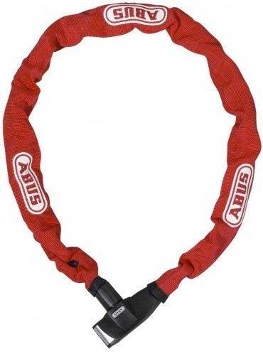 Řetězové