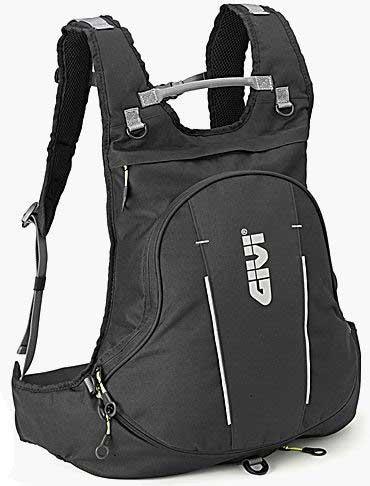 Jiná zavazadla