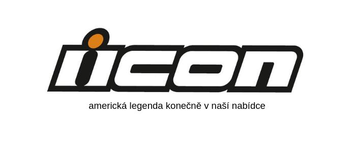 Americká legenda na Motoobchod.cz