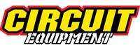 Circuit equipment