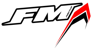 Fm Racing