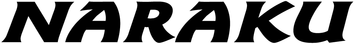 NARAKU
