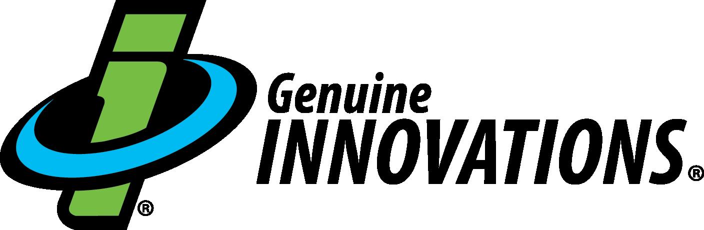 Ultraflate