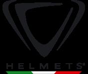 V-HELMETS