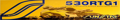 Řetěz 530RTG1 SUNSTAR - Japonsko (barva zlatá, 122 článků) M251-18-122G