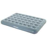 Nafukovací matrace Coleman Quickbed Airbed Double