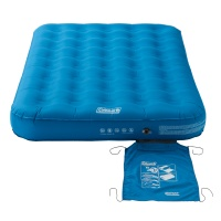 Nafukovací matrace Coleman Extra Durable Airbed Double