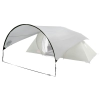 Stan Coleman Classic Awning